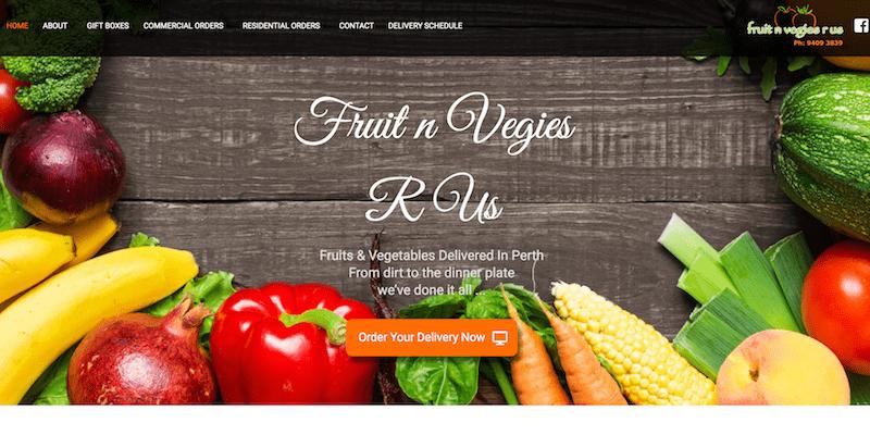 image of www.fruitnvegiesrus.com.au