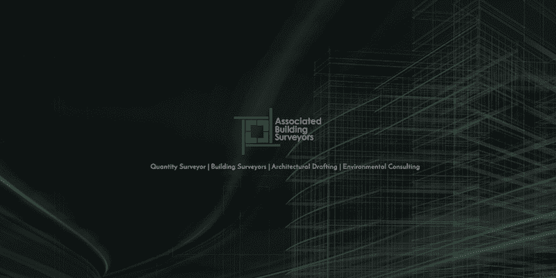 image of www.associatedbuildingsurveyors.com.au